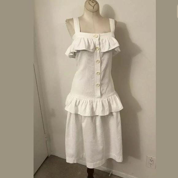 e22e7d0001c73 Vintage Givenchy Dress